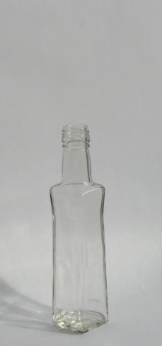 Стеклобутылка Олимп-200
